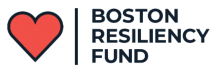 The Resiliency Fund